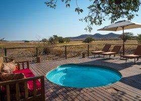 namibie-076.jpg