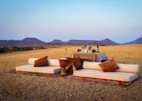 namibie-077.jpg