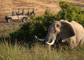 namibie-078.jpg