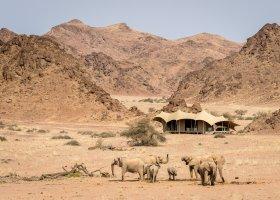 namibie-089.jpg