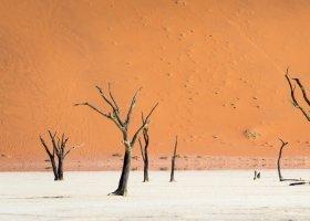 namibie-094.jpg