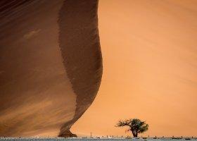 namibie-095.jpg