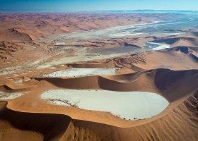 namibie-097.jpg