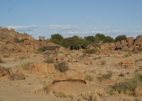 namibie-hotel-ca-on-lodge-001.jpg