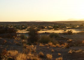 namibie-hotel-ca-on-lodge-004.jpg