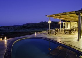 namibie-hotel-damaraland-camp-006.jpg