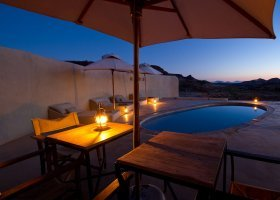 namibie-hotel-damaraland-camp-007.jpg