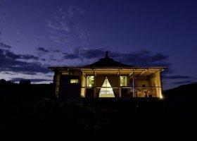 namibie-hotel-damaraland-camp-010.jpg