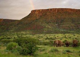 namibie-hotel-damaraland-camp-015.jpg