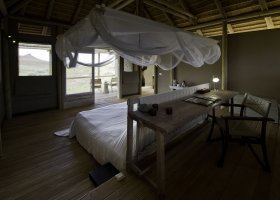 namibie-hotel-damaraland-camp-025.jpg