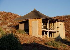namibie-hotel-damaraland-camp-027.jpg