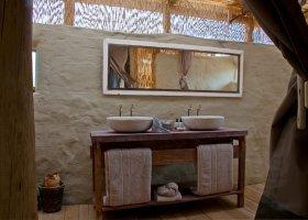 namibie-hotel-damaraland-camp-029.jpg