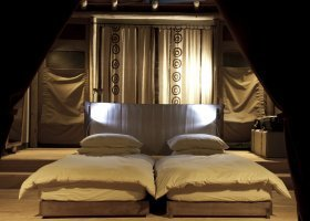 namibie-hotel-damaraland-camp-030.jpg