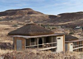 namibie-hotel-damaraland-camp-031.jpg