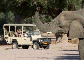 namibie-hotel-damaraland-camp-035.jpg