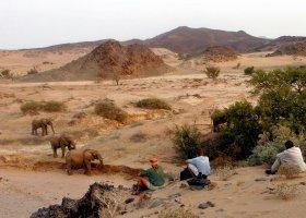 namibie-hotel-damaraland-camp-038.jpg