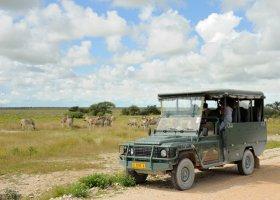 namibie-hotel-etosha-village-003.jpg