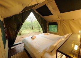 namibie-hotel-etosha-village-006.jpg