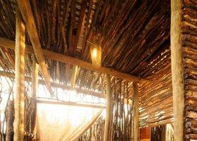namibie-hotel-etosha-village-007.jpg