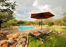 namibie-hotel-etosha-village-008.jpg