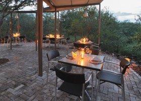 namibie-hotel-etosha-village-017.jpg