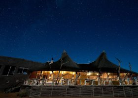namibie-hotel-little-kulala-lodge-003.jpg