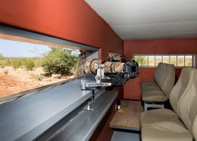 namibie-hotel-ongava-lodge-015.jpg
