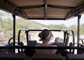 namibie-hotel-ongava-lodge-018.jpg