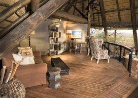 namibie-hotel-ongava-lodge-076.jpg
