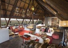 namibie-hotel-ongava-lodge-077.jpg