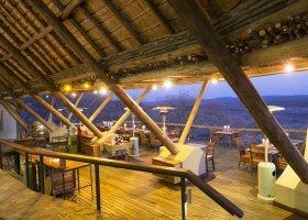 namibie-hotel-ongava-lodge-079.jpg