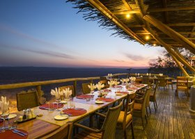 namibie-hotel-ongava-lodge-080.jpg