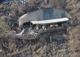 namibie-hotel-ongava-lodge-082.jpg
