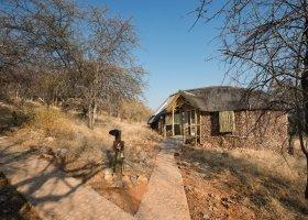 namibie-hotel-ongava-lodge-084.jpg