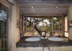 namibie-hotel-ongava-lodge-086.jpg