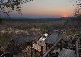 namibie-hotel-ongava-lodge-087.jpg