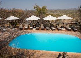 namibie-hotel-ongava-lodge-090.jpg