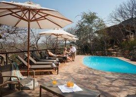 namibie-hotel-ongava-lodge-091.jpg