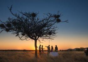 namibie-hotel-ongava-lodge-095.jpg