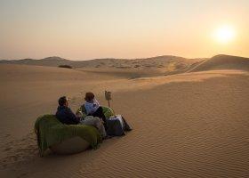 namibie-hotel-serra-cafema-007.jpg