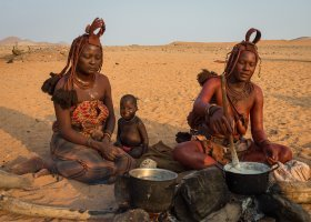 namibie-hotel-serra-cafema-017.jpg
