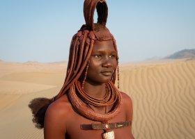 namibie-hotel-serra-cafema-018.jpg