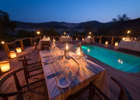 namibie-hotel-serra-cafema-019.jpg