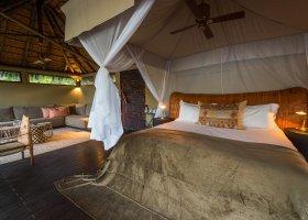 namibie-hotel-serra-cafema-024.jpg