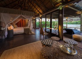 namibie-hotel-serra-cafema-025.jpg