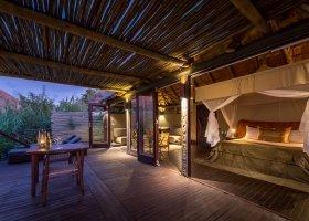 namibie-hotel-serra-cafema-026.jpg