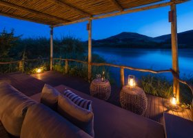 namibie-hotel-serra-cafema-027.jpg