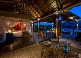 namibie-hotel-serra-cafema-028.jpg