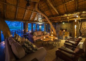 namibie-hotel-serra-cafema-029.jpg