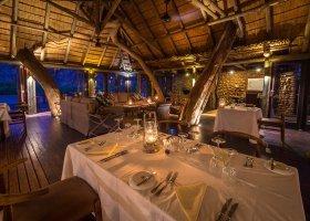 namibie-hotel-serra-cafema-030.jpg
